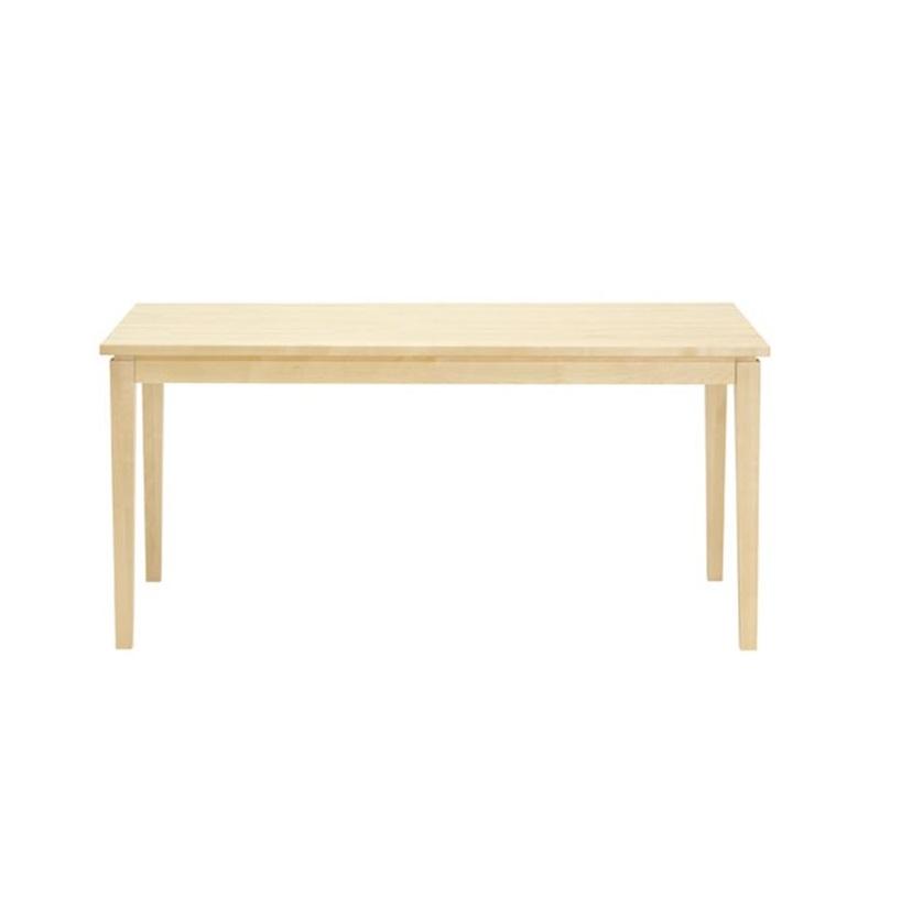 Allegro matbord Stolab Riise Möbler i Västerås